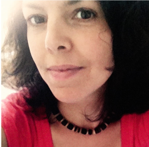 Carolin Hauser Speaker Author amp Family Constellation Facilitator